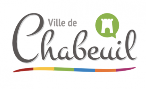 chabeuil-logo