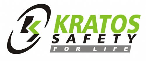 kratos-safety-logo
